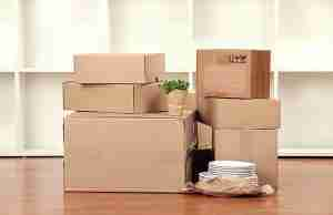 moving storage company Atlanta
