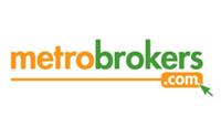 Metro Brokers