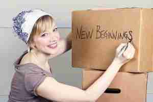Woman-relocating-to-new-city