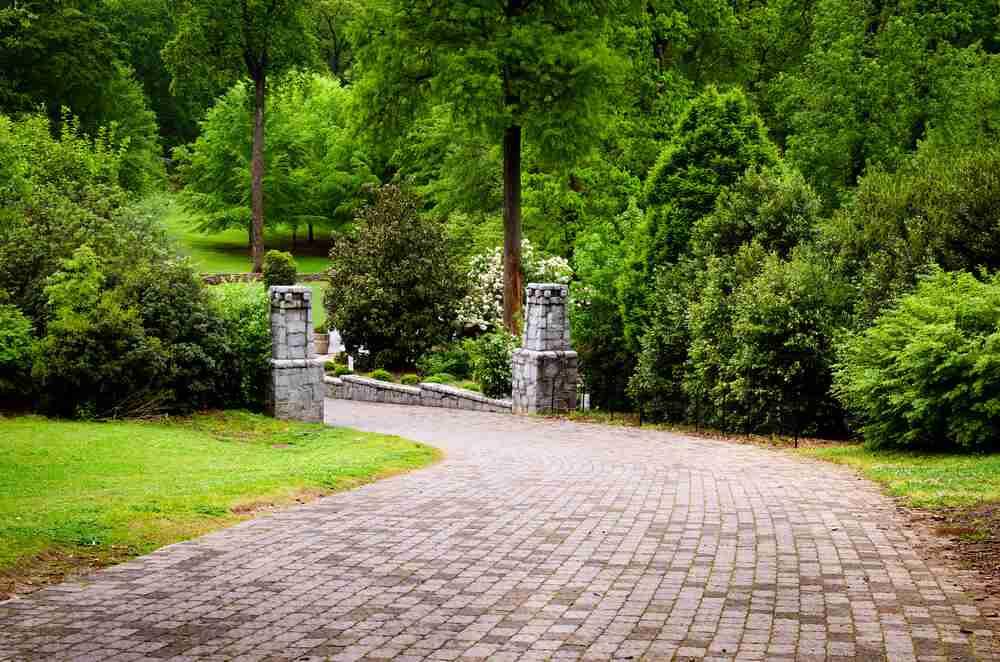 Southeastern Atlanta – Grant Park